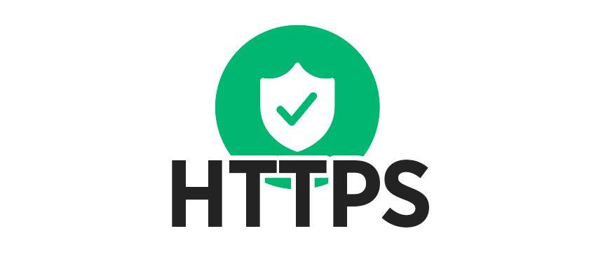 cómo pasar una web en wordpress a https departamento de internet