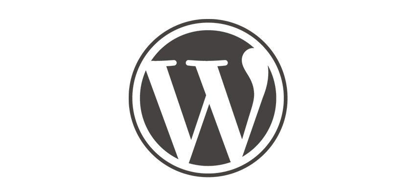 Los inconvenientes de utilizar plantillas Premium para Wordpress ...