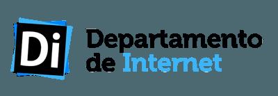 Departamento de Internet